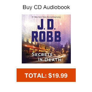 Buy CD Audiobook