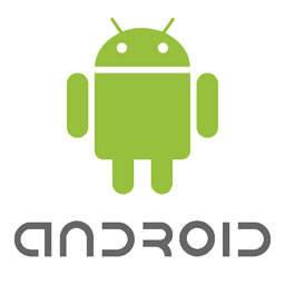 Android AudiobooksNow App