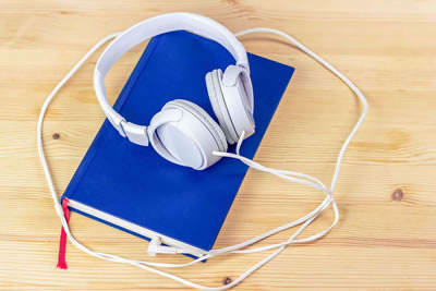 2986d36e518 Reasons to Purchase Best Sellers as Audiobooks - AudiobooksNow Blog