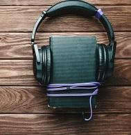 Audiobooks Can Do