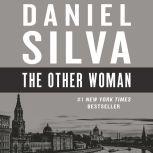 The Other Woman, Daniel Silva