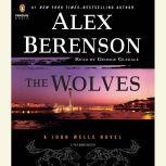 The Wolves, Alex Berenson