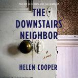 The Downstairs Neighbor, Helen Cooper