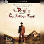 The Devil in Pew Number Seven A True Story, Rebecca Nichols Alonzo