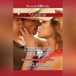 Stranded with the Rancher, Janice Maynard