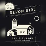 Devon Girl