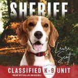 Sheriff, Laura Scott