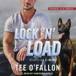 Lock 'N' Load, Tee O'Fallon