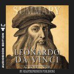Summary of Leonardo da Vinci by Walter Isaacson, Readtrepreneur Publishing