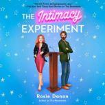 The Intimacy Experiment, Rosie Danan