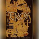 Troy, Adele Geras