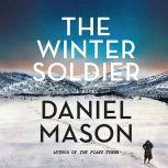 The Winter Soldier, Daniel Mason