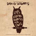 Let's Explore Diabetes with Owls, David Sedaris