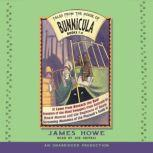 Tales From the House of Bunnicula: Books 1-4, James Howe