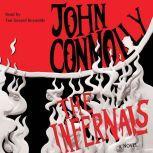 The Infernals, John Connolly