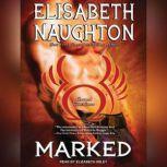 Marked, Elisabeth Naughton