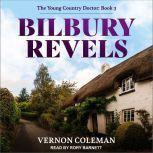 Bilbury Revels, Vernon Coleman