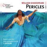 Pericles, William Shakespeare