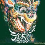 Spirits Abroad, Zen Cho
