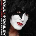 Face the Music A Life Exposed, Paul Stanley