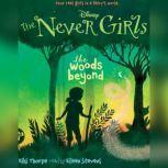 The Woods Beyond, Kiki Thorpe