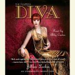Diva, Jillian Larkin