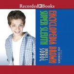 Encyclopedia Brown Super Sleuth, Donald J. Sobol