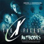 Antibodies, Kevin J. Anderson