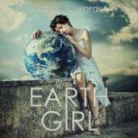 Earth Girl, Janet Edwards