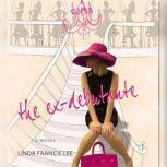 The Ex-Debutante, Linda Francis Lee