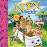 NOFX The Hepatitis Bathtub and Other Stories, Jeff Alulis