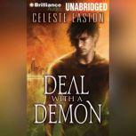 Deal with a Demon, Celeste Easton