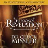 The Book of Revelation: Volume 1, Chuck Missler