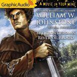 River of Blood, J.A. Johnstone