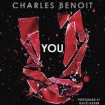 You, Charles Benoit