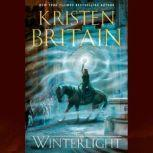Winterlight, Kristen Britain