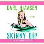 Skinny Dip, Carl Hiaasen
