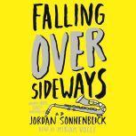 Falling Over Sideways, Jordan Sonnenblick