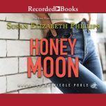 Honey Moon, Susan Elizabeth Phillips
