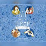 All In a Drop, Lori Alexander