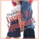 Keeping Up Appearances, Elizabeth Stevens