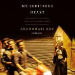 My Seditious Heart Collected Nonfiction, Arundhati Roy