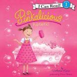 Pinkalicious: Puptastic!, Victoria Kann