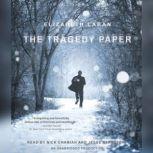 The Tragedy Paper, Elizabeth Laban