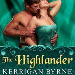 The Highlander, Kerrigan Byrne