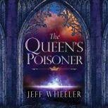 The Queen's Poisoner, Jeff Wheeler