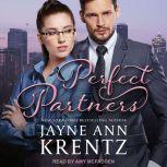 Perfect Partners, Jayne Ann Krentz