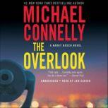 The Overlook, Michael Connelly