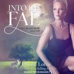 Into the Fae, Quinn Loftis