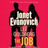 The Chase , Janet Evanovich